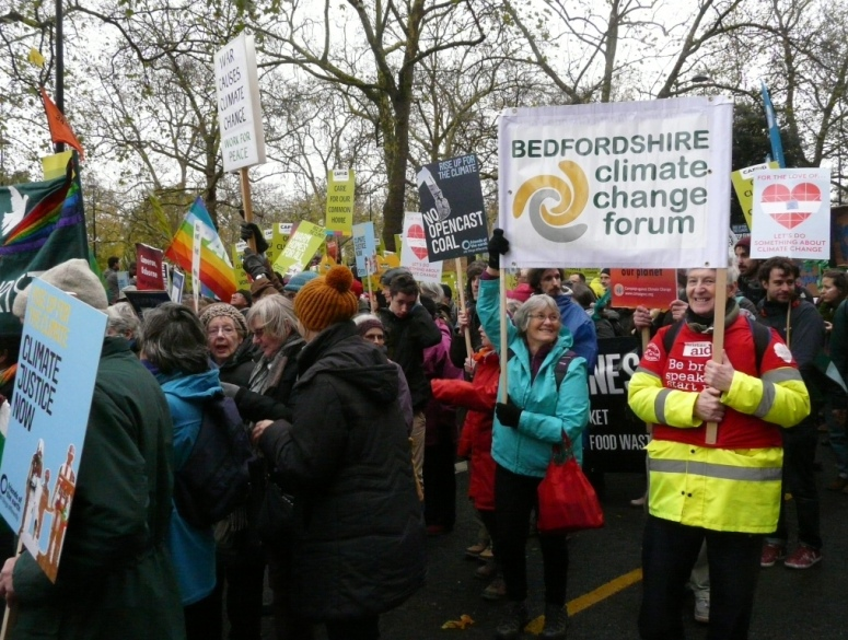 BCCF banner and marchers - compressed.jpg
