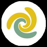 bccf_icon_circle_transparent