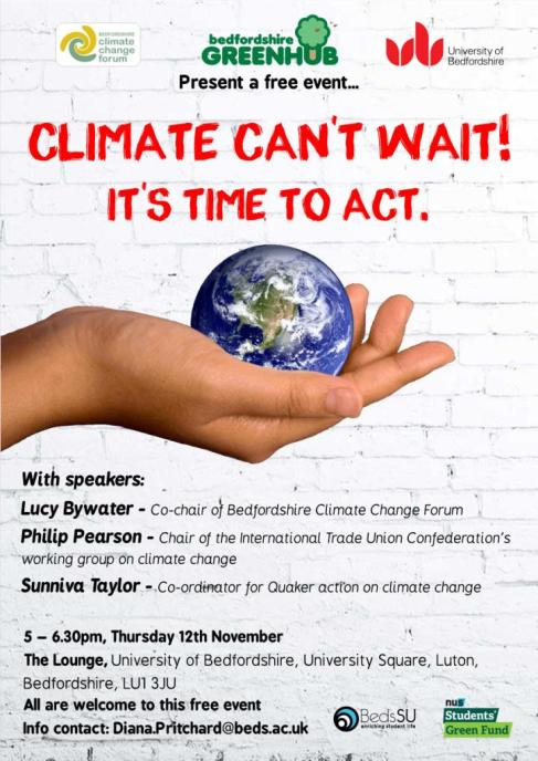 Climate Can't Wait poster.jpg