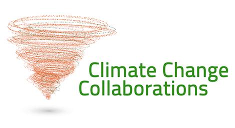 climatechangecollaborations470