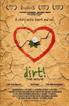 Dirt_the_movie_poster.jpg