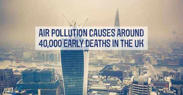 Air-pollution-causes-qround-40000-early-deaths-in-the-UK