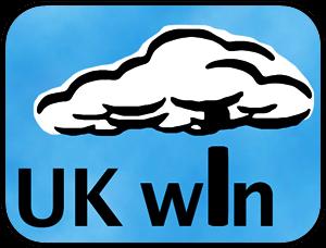 UKWIN_Colour_Logo_2014