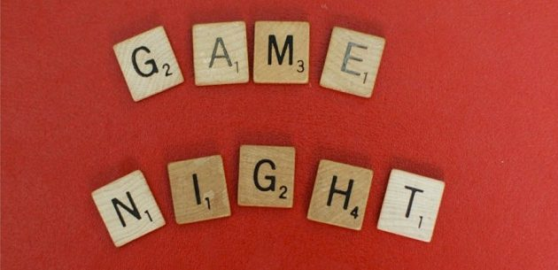 game-night-e1474119235693