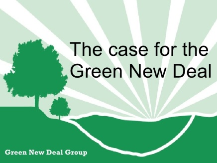 molezing-ann-pettifor-green-new-deal-1-728